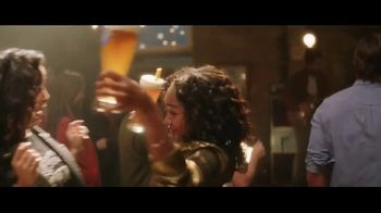 Blue Moon TV Spot, 'Tight Squeeze' - Thumbnail 7
