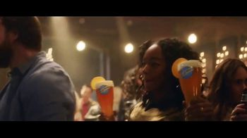 Blue Moon TV Spot, 'Tight Squeeze' - Thumbnail 8
