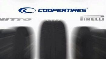 National Tire & Battery Big Brands Bonus Month TV Spot, 'Mail-In Rebate' - Thumbnail 4
