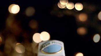 Blue Moon TV Spot, 'Rise Up: Tap SL' [Spanish] - Thumbnail 1