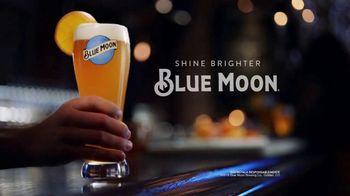 Blue Moon TV Spot, 'Rise Up: Tap SL' [Spanish] - Thumbnail 7