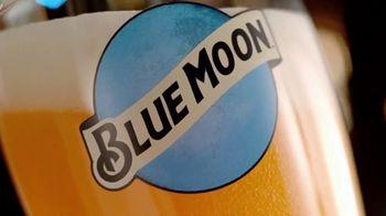 Blue Moon TV Spot, 'Rise Up: Tap SL' [Spanish] - Thumbnail 3