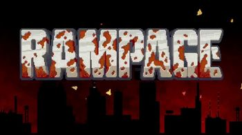 Rampage - Alternate Trailer 35