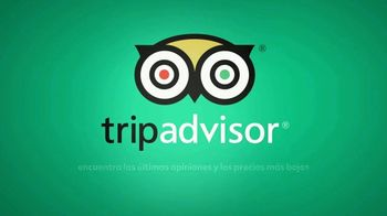 TripAdvisor TV Spot, 'Caminadora' [Spanish] - Thumbnail 9