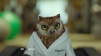 TripAdvisor TV Spot, 'Caminadora' [Spanish] - Thumbnail 2