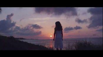 Atlantis Bahamas TV Spot, 'Endless Flow: Summer Savings' - Thumbnail 1