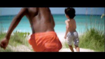Atlantis Bahamas TV Spot, 'Endless Flow: Summer Savings' - Thumbnail 3