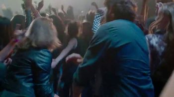 American Express TV Spot, 'First Concert' - Thumbnail 3