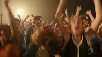 American Express TV Spot, 'First Concert' - Thumbnail 4