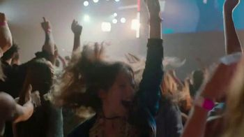 American Express TV Spot, 'First Concert' - Thumbnail 7