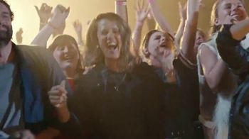American Express TV Spot, 'First Concert' - Thumbnail 9
