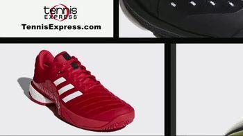 Tennis Express TV Spot, 'Set the Court Ablaze' - Thumbnail 3