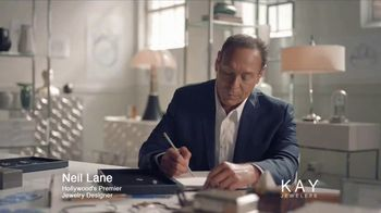 Kay Jewelers TV Spot, 'Like They Used To: Neil Lane Bridal: Save 30%' - Thumbnail 1