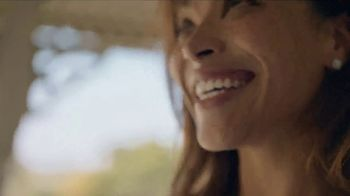 Kay Jewelers TV Spot, 'Like They Used To: Neil Lane Bridal: Save 30%' - Thumbnail 9