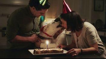 2017 Honda CR-V TV Spot, 'Best Friends' [T1] - Thumbnail 6