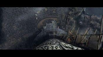 King Arthur: Legend of the Sword - Alternate Trailer 35