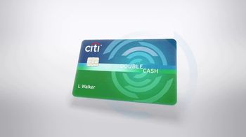 Citi Double Cash Card TV Spot, 'Final Touches' Featuring Katy Perry - Thumbnail 8