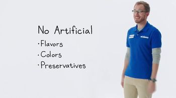 PetSmart TV Spot, 'Nutro Feed Clean Recipes' - Thumbnail 4