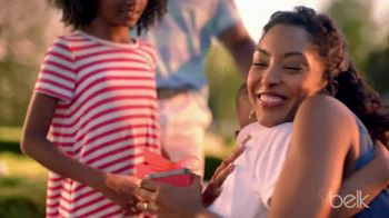 Belk Mother's Day Sale TV Spot, 'Shop Late and Celebrate Mom' - Thumbnail 3