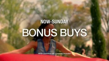 Belk Mother's Day Sale TV Spot, 'Shop Late and Celebrate Mom' - Thumbnail 6