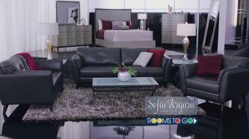 Rooms to Go TV Spot, 'Sofia Vergara Collection: Exclusive' - Thumbnail 3