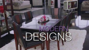 Rooms to Go TV Spot, 'Sofia Vergara Collection: Exclusive' - Thumbnail 7