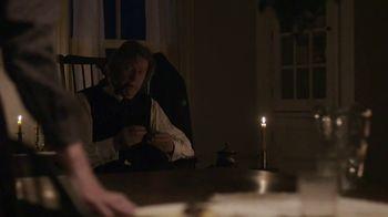 Netflix TV Spot, 'Anne With an E' - Thumbnail 2
