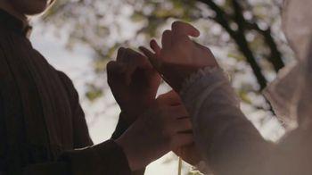 Netflix TV Spot, 'Anne With an E' - Thumbnail 4