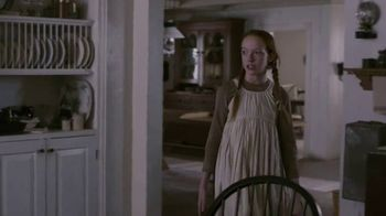 Netflix TV Spot, 'Anne With an E' - Thumbnail 5
