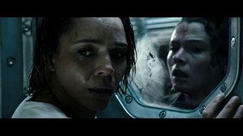 Alien: Covenant - Alternate Trailer 23