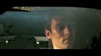 2017 Range Rover Evoque TV Spot, 'Jungle' [T2] - Thumbnail 2