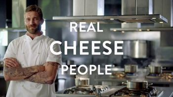Sargento TV Spot, 'Real Cheese' - Thumbnail 1