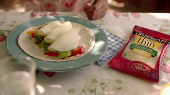 Sargento TV Spot, 'Real Cheese' - Thumbnail 5