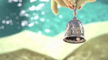 Dole Dippers TV Spot, 'In the Mood for a Dip' - Thumbnail 1