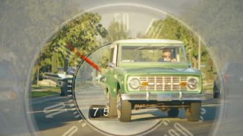 Lucas Oil High Mileage Fuel Treatment TV Spot, 'Just the Way It Is' - Thumbnail 4
