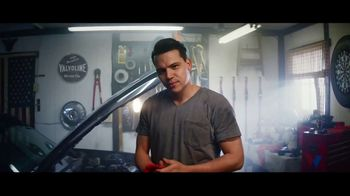 Valvoline TV Spot, 'Transformers: The Last Knight' [Spanish]