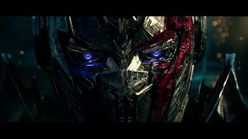 Valvoline TV Spot, 'Transformers: The Last Knight' [Spanish] - Thumbnail 2