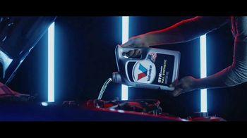 Valvoline TV Spot, 'Transformers: The Last Knight' [Spanish] - Thumbnail 4