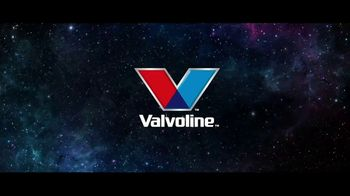 Valvoline TV Spot, 'Transformers: The Last Knight' [Spanish] - Thumbnail 5