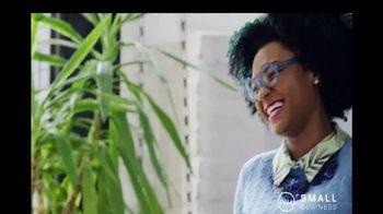 Dell Small Business Month TV Spot, 'Rakia and Her Tech Advisor' - Thumbnail 6