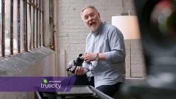 Trulicity TV Spot, 'Jerry & Katherine' - Thumbnail 3