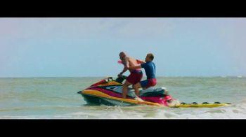 Baywatch - Alternate Trailer 13