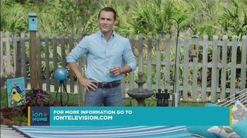 Flonase Sensimist TV Spot, 'Ion Television: Backyard Birds' - Thumbnail 9