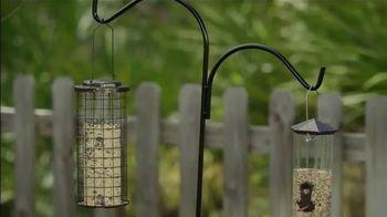 Flonase Sensimist TV Spot, 'Ion Television: Backyard Birds' - Thumbnail 3