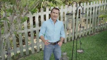 Flonase Sensimist TV Spot, 'Ion Television: Backyard Birds' - Thumbnail 4