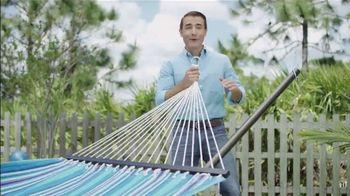 Flonase Sensimist TV Spot, 'Ion Television: Backyard Birds' - Thumbnail 5