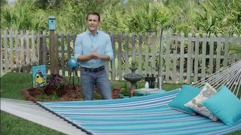 Flonase Sensimist TV Spot, 'Ion Television: Backyard Birds' - Thumbnail 7