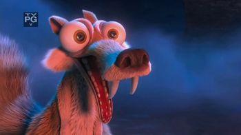 Pizza Hut TV Spot, 'FXX Movie Fixx: Ice Age' - Thumbnail 1