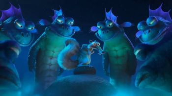 Pizza Hut TV Spot, 'FXX Movie Fixx: Ice Age' - Thumbnail 3