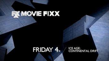 Pizza Hut TV Spot, 'FXX Movie Fixx: Ice Age' - Thumbnail 4